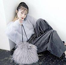 今田美桜ちゃん😳の画像(透明感に関連した画像)