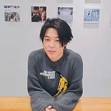 ︎︎の画像(テテ/テヒョン/vに関連した画像)