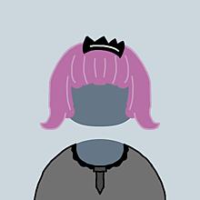 初期アイコン風の画像(初期アイコンに関連した画像)