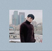SEVENTEEN WOOZIの画像(#우지に関連した画像)