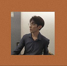 SEVENTEEN DKの画像(#도겸に関連した画像)