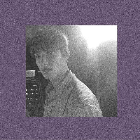 SEVENTEEN DKの画像 プリ画像