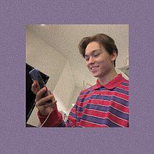 SEVENTEEN VERNONの画像(#한솔に関連した画像)