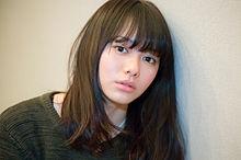 舞香ちゃん♡Movie Walkerの画像(南青山に関連した画像)