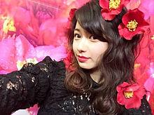舞香ちゃん♡Mgirlの画像(プリ画像)