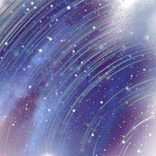 イラスト 夜空 綺麗の画像262点 完全無料画像検索のプリ画像 Bygmo