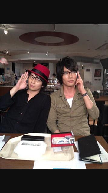 木村良平の画像 p1_27