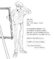 オリジナルDKの画像(男子高校生に関連した画像)