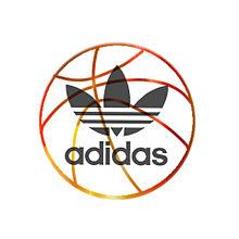 バスケの画像(スポーツロゴ ットボール バスケに関連した画像)