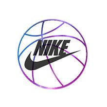 バスケの画像(ナイキ バスケットボールに関連した画像)
