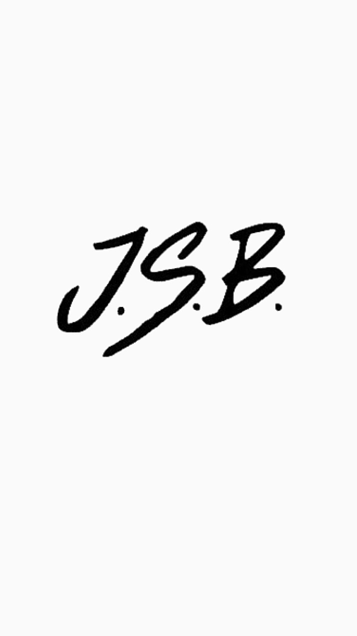 J S B 壁紙 Iphone 完全無料画像検索のプリ画像 Bygmo