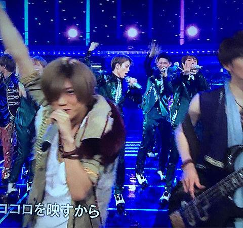 "Love-tune♡""少クラの画像(プリ画像)"