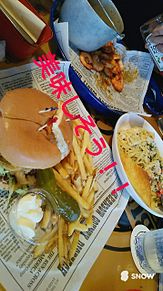 ハンバーガーの画像(#ハンバーガーに関連した画像)
