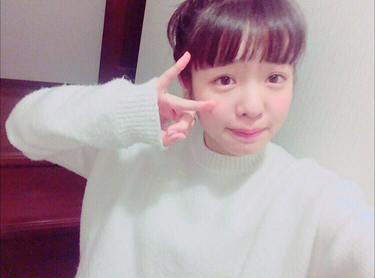 横田真悠の画像 p1_10