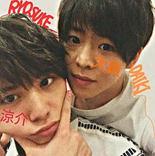 Shiho☆さんリクの画像(shihoに関連した画像)