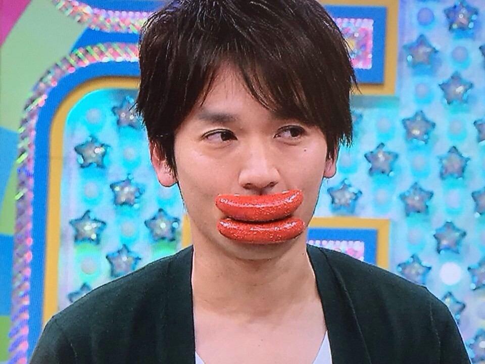 長野博の画像 p1_12