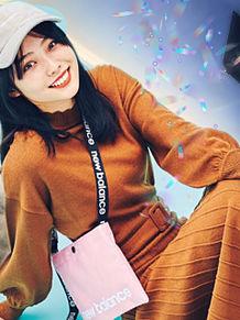 秋田汐梨 しおりん New Balanceの画像(秋田汐梨に関連した画像)