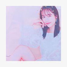 しおりんご かわいい♡ 秋田汐梨の画像(秋田汐梨に関連した画像)