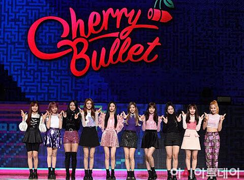 cherryBulletの画像(プリ画像)