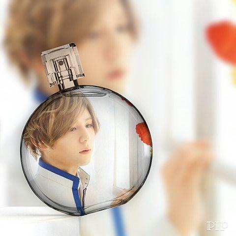 山田君の画像(プリ画像)