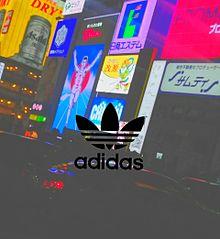 大阪行ってきましたぁぁぁぁぁぁぁぁあ♡の画像(グリコに関連した画像)