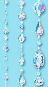 かわいい壁紙 宝石 プリ画像