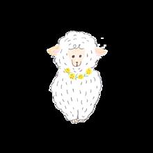 羊 背景の画像138点 完全無料画像検索のプリ画像 Bygmo
