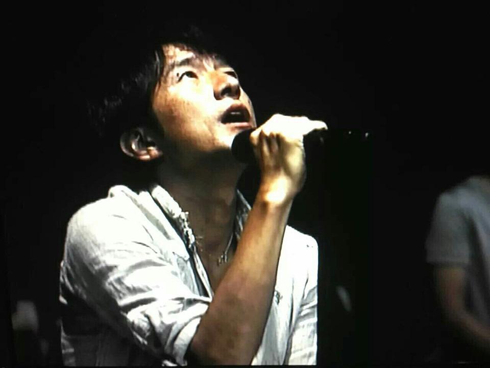 桜井和寿の画像 p1_32