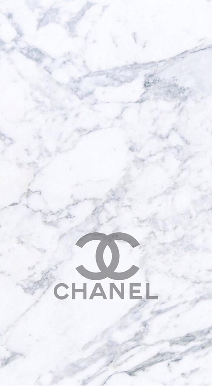 大理石 Chanel Iphone壁紙 完全無料画像検索のプリ画像 Bygmo