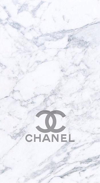 大理石 CHANEL iPhone壁紙の画像 プリ画像