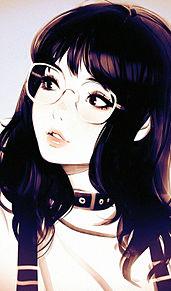 イラスト 可愛い 女 綺麗の画像1114点 完全無料画像検索のプリ画像 Bygmo