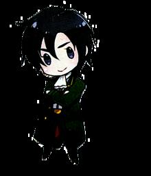 乙女ゲームの破滅フラグしかない悪役令嬢に転生してしまった…の画像(ニコルに関連した画像)