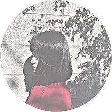 女 の 仔の画像(プリ画像)