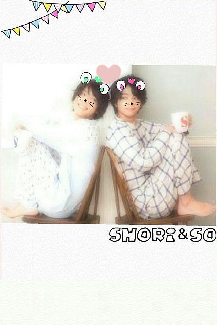 しょりそう♡の画像(プリ画像)