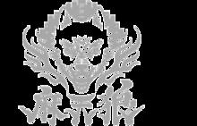 ヒプノシスマイク ロゴ 背景透過 スクエア加工 プリ画像