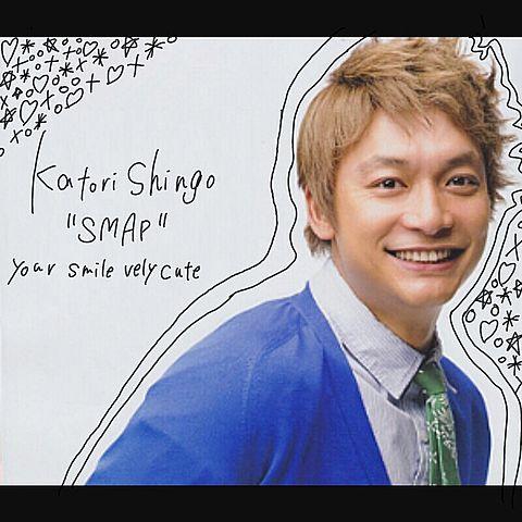 SMAPの画像(プリ画像)