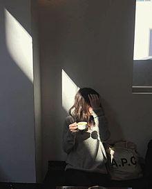 𓇥 ֒の画像(海外 オシャレに関連した画像)