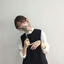 女の子の画像(韓国に関連した画像)