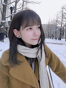 ✌🏻の画像(おしゃれ/アイコン/トプ画に関連した画像)