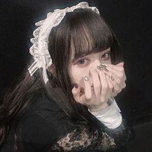 👊🏻の画像(おしゃれ/アイコン/トプ画に関連した画像)