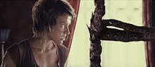 バイオハザードIII 対アイザックス博士の画像(プリ画像)
