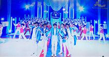 king&Princeの画像(高橋海斗に関連した画像)