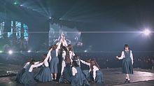 てち 東京ドームの画像(東京ドームに関連した画像)