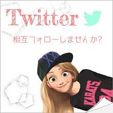 LDH好きな方!の画像(プリ画像)