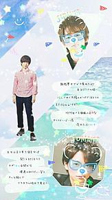ヨワムシ★シューター  ×  知念侑李☀️💕の画像(ワム!に関連した画像)
