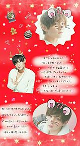 山田涼介×愛のかたまり KinKi Kidsの画像(KinKi Kidsに関連した画像)