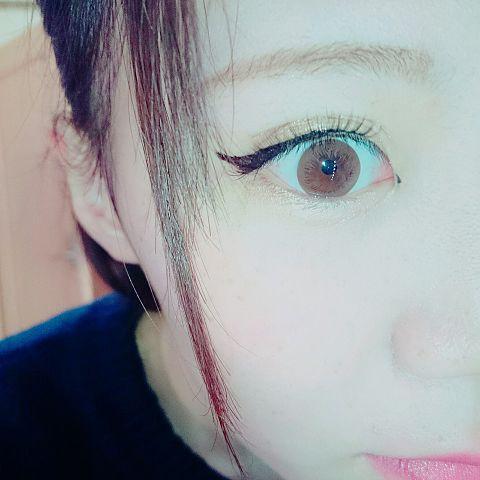 色素薄い 系  make-upの画像 プリ画像