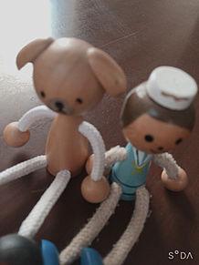 お人形さん2の画像(人形に関連した画像)