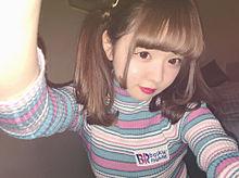 叶瀬千紗の画像(#祝プリ3000に関連した画像)