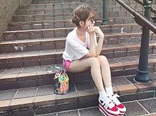 叶瀬千紗の画像(祝プリ3000に関連した画像)